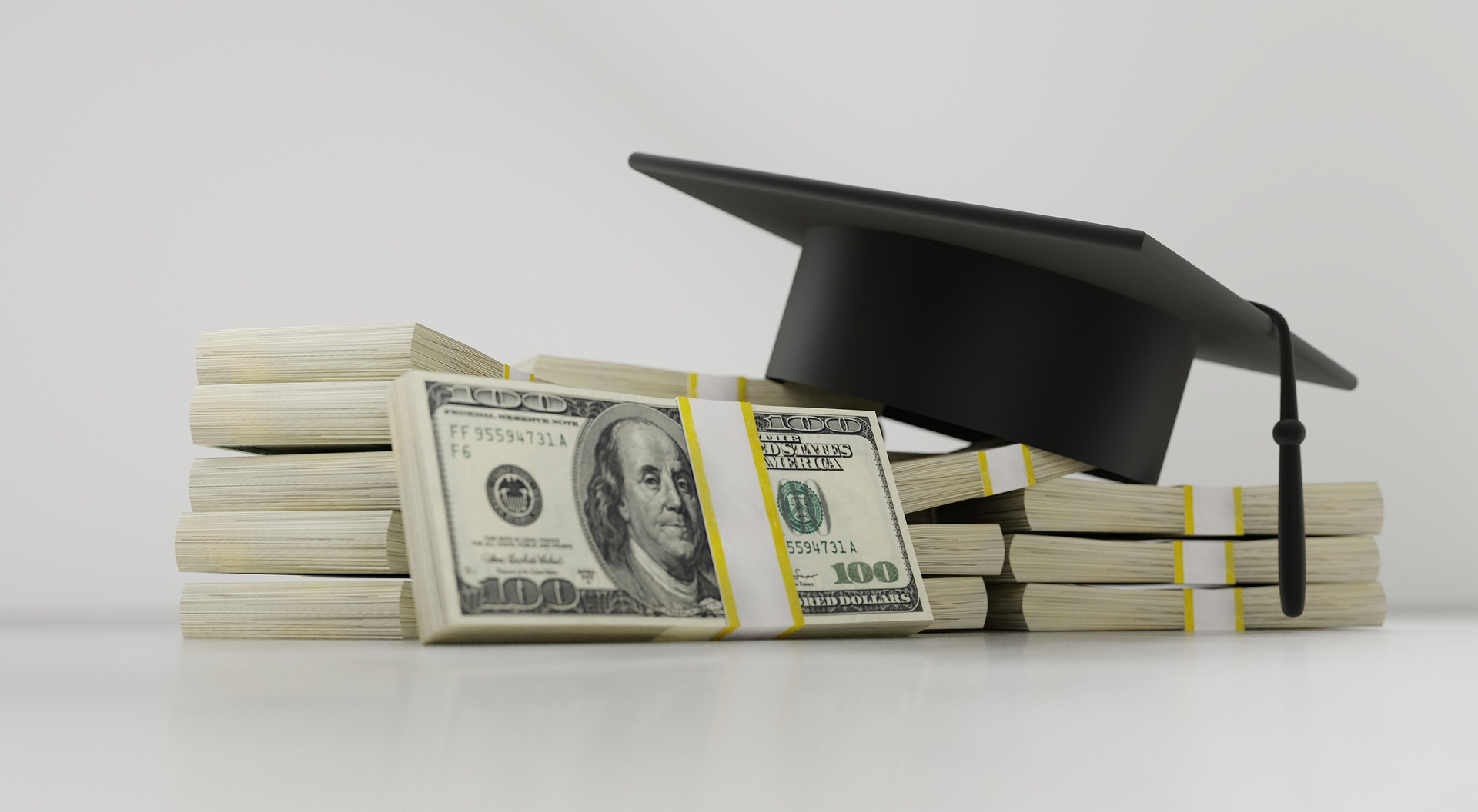 Do STEM Students Pay for Non-STEM Degrees?
